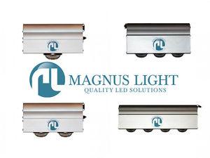 Magnus Light LED kweeklampen