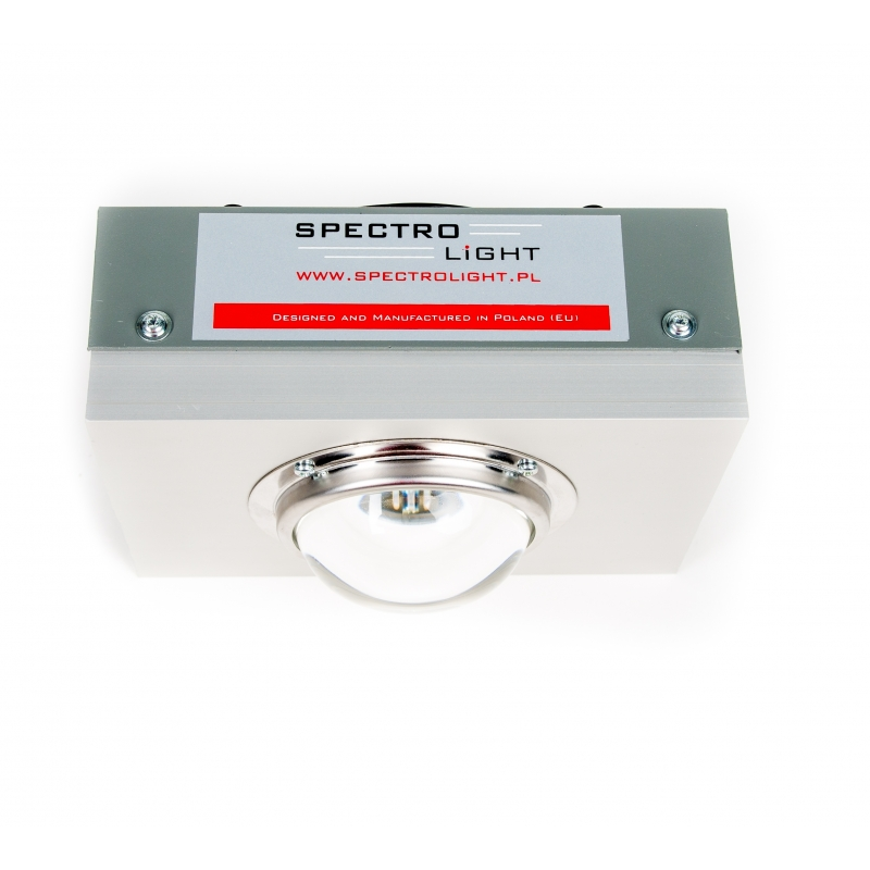 spectro_light_cob_led_kweeklampen