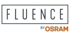fluence_spydr_bioengineering_logo