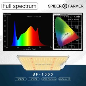 spider_farmer_sf1000_spectrum