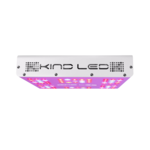 kind_led_k3_xl300_voorkant