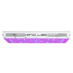 kind_led_k3_xl600_led kweeklamp