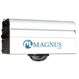 voorkant_magnus_ml150_white