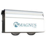 magnus_light_led__kweeklampen