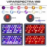 viparspectra_r900_lichtspectrum