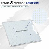 spider_farmer_sf1000_samsung_chips