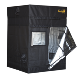 Gorilla Shorty Kweektent 120x120