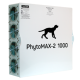 zijkant BLACK DOG PHYTOMAX-2 800