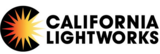 logo California Lightworks