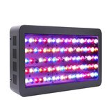 viparspectra_r450_leds