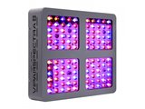 viparspectra_r600_leds