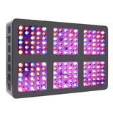 viparspectra_r900_leds