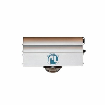 Magnus Light ML-150 White