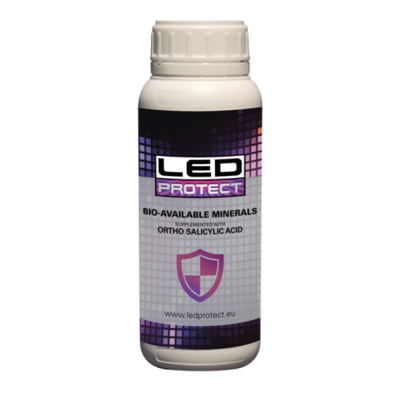 LED Protect 1000ml