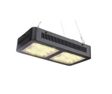 sunspectra-115w-led-kweeklamp