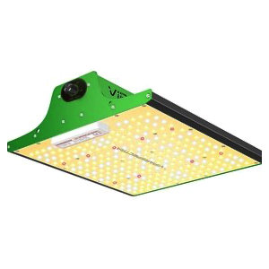 viparspectra_p600_led