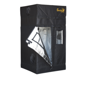 GORILLA SHORTY KWEEKTENT 90X90