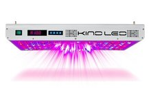 kind_led_k5_xl1000